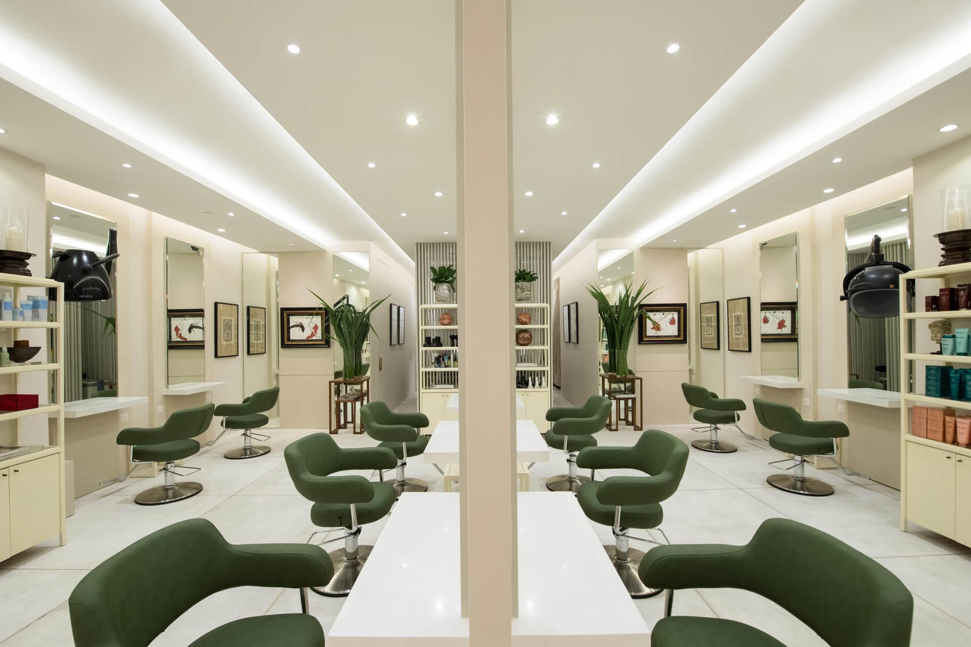 CaseySalon-About-Our-Salon-001